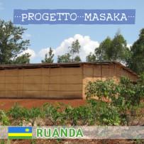 Masaka – Rwanda